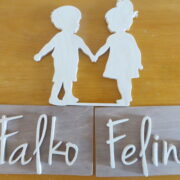 Falko Feline