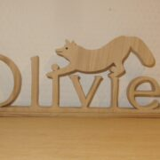 OLIVIER nov 20
